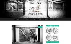 Darkroom-Photography-Tips-Courses-The-Fox-Darkroom