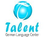 Talent-Logo-Turq-Small