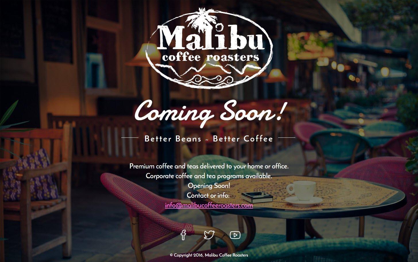 malibu-comingsoon2